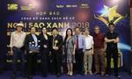 Dàn sao Việt hội ngộ sự kiện giải thưởng Ngôi Sao Xanh