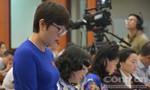 Các phòng khám Trung Quốc lừa bệnh nhân bằng công nghệ cao