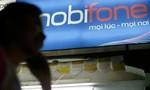 """Nhiều dịch vụ """"khóc ròng"""" vì mạng 3G, 4G của MobiFone bị sự cố diện rộng"""