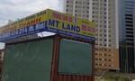 Đà Nẵng xử lý nghiêm sai phạm tại khách sạn Mường Thanh