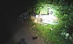 Hai xe máy tông trực diện, 1 người tử vong