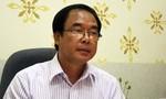 Bắt giam nguyên Phó Chủ tịch UBND TP.HCM Nguyễn Thành Tài