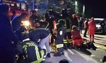 Hỗn loạn tại câu lạc bộ đêm ở Ý, 6 người chết, hơn 100 người bị thương