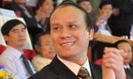 """Cựu Chủ tịch TP Đà Nẵng: """"Không biết từ đâu có tin đồn khám xét nhà tôi..."""""""