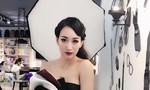 Nhà thiết kế Việt gây ấn tượng trên sàn diễn thời trang New York