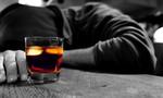 Những sai lầm chết người  từ 'bí kíp' không say ngày Tết