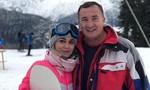 Cặp đôi thoát chết nhờ hủy vé 'phút chót'