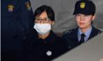 Bạn thân cựu tổng thống Hàn Quốc lãnh án 20 năm tù