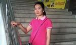 Lao động Philippines ở Kuwait lũ lượt về nước sau nhiều vụ bạo hành chết người