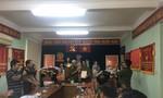 Công an TP.HCM: Khen thưởng đột xuất Phòng Cảnh sát hình sự