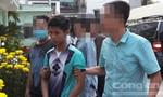 Nghi phạm thảm sát 5 người ở Sài Gòn khai gì tại công an?