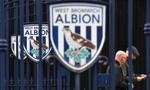 4 cầu thủ West Brom bị điều tra vì đánh cắp taxi