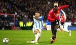 Lukaku lập cú đúp, Manchester United vào tứ kết FA Cup