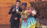 Gala cuối năm ở Trung Quốc bị chỉ trích vì phân biệt chủng tộc