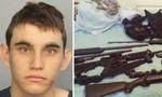 4 dấu hiệu 'báo trước' vụ xả súng ở Florida bị FBI bỏ qua