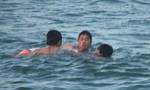 Cứu hai anh em bị đuối nước, cả 3 người tử vong và mất tích