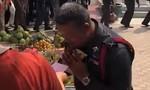 """Cảnh sát Thai Lan bị điều tra vì """"nhận tiền lì xì"""" từ chủ sòng bạc"""