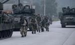 Mỹ - Hàn tập trận 'diệt kho hạt nhân'