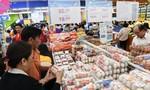 Sức mua dịp Tết tại Co.opmart tăng gấp 3 lần ngày thường