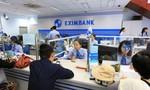 Sếp ngân hàng chiếm đoạt 245 tỷ đồng của khách rồi trốn ra nước ngoài
