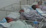 Dịp Tết này, số trẻ chào đời ở Sài Gòn tăng 43,75% so với năm ngoái