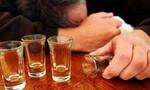 Cụ ông 91 và chàng trai 30 tuổi suýt chết sau khi uống rượu