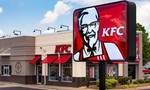 80% cửa hàng KFC ở Anh hoạt động trở lại và lời xin lỗi độc đáo