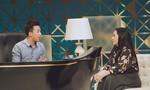 Phi Nhung: 'Rất trân trọng và thích đàn ông ...'