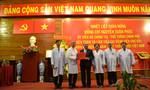Thủ tướng thăm, chúc mừng các đơn vị y tế tại TP.HCM