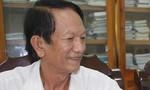 Cách chức giám đốc bệnh viện bổ nhiệm 'thần tốc' con trai từng mắc bệnh động kinh