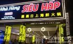Phạt nhà hàng xuất hóa đơn chữ Trung Quốc 'chặt chém' khách