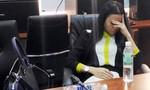 Kiều nữ Thất Sơn và đường dây đánh bạc gần 2.000 tỷ đồng (kỳ cuối)