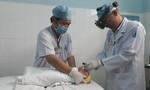 Bệnh lý võng mạc và nguy cơ làm trẻ mù lòa vĩnh viễn