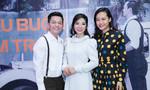 100 diễn viên quần chúng góp mặt trong MV điện ảnh ngày cận Tết
