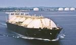 Tàu chở dầu cùng 22 thủy thủ đoàn mất tích ở Benin