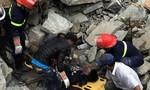 Công nhân 17 tuổi tử vong thương tâm tại mỏ đá