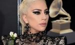 Lady Gaga hủy 10 show diễn vì chứng đau cơ nặng