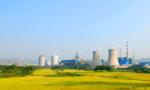 8 người thiệt mạng vì rò rỉ gas ở nhà máy thép Trung Quốc