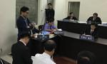 """Vinasun """"nói không"""" với hòa giải, đề nghị tòa xử vụ kiện Grab"""