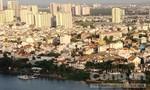 Hoạt động M&A bất động sản Việt Nam sẽ thiết lập kỷ lục trong năm 2018