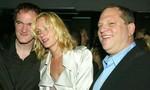 Nữ diễn viên Uma Thurman tiếp tục scandal 'tố dâm'