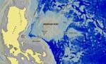 Philippines cấm tổ chức nước ngoài nghiên cứu ở bãi Benham Rise