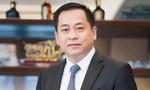 """Điều tra hành vi mua bán nhà, đất công sản tại Đà Nẵng của Vũ """"nhôm"""""""