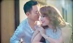 Ca sĩ Thanh Thảo: Hai niềm vui chào xuân mới