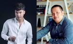 Ưng Hoàng Phúc tái ngộ 'ông bầu' Quang Huy trong liveshow 18 năm ca hát