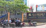 Đà Nẵng buộc 2 nhà máy thép gây ô nhiễm dừng hoạt động