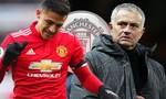 Sanchez, quân bài chiến lược của Mourinho mùa 2018-2019
