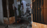 Nguyên nhân người đàn ông chết lõa thể trong căn nhà khóa cửa