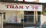 TP.HCM: Triển khai quản lý sức khỏe từng người dân xã đảo Thạnh An