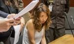 Bắt một phụ nữ tấn công tình dục học sinh
